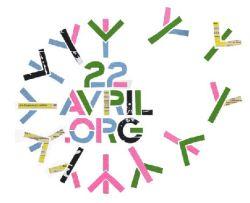Jour de la Terre 2012