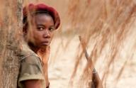 film Na Wewe