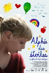 Alphée des étoiles de Hugo Latulippe