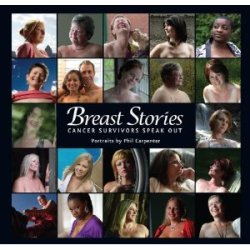 Breast stories de Phil Carpenter