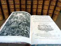 Encyclopedie de Diderot_www.lesarbres.fr