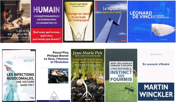 Livres2012_exemples