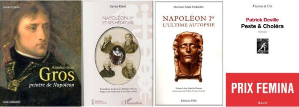 Napoléon-AJGros-Peste