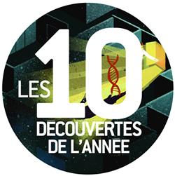Québec Science_10 Découvertes 2012
