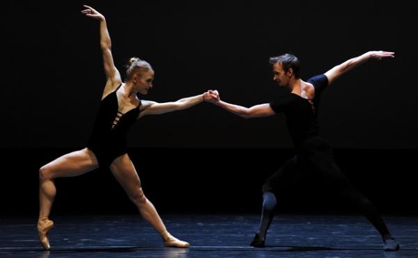 Ballet BC_Grobbelaar-and-Lindinger_Photo-by-chris-randle