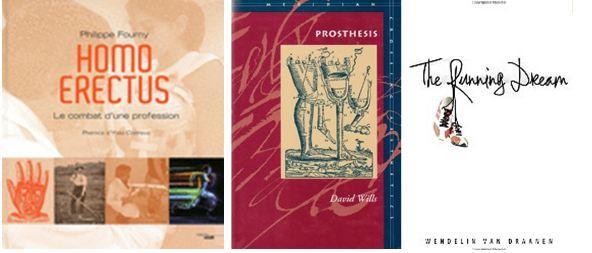 Livres Prothèses_SciencesPhiloLitt