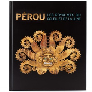 Expo Perou MBAM_Catalogue