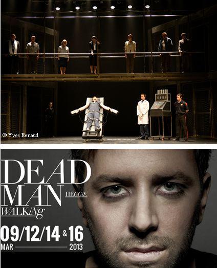 Dead Man Walking_Opéra de Montréal