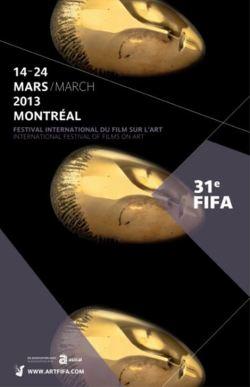 Art FIFA 2013