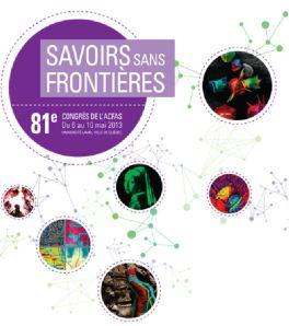 ACFAS81congres2013