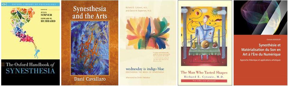 Oxford handbook of synesthesia pdf to word