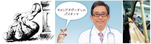 Ig Nobel de Médecine 2013