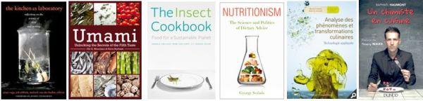 Nutrition_Gastronomie_Chimie 2013