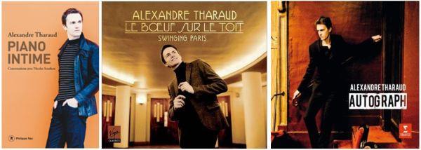 AlexandreTharaud 2013