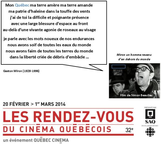 RVCQ film de Simon Beaulieu