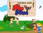 Pim Pam Choral d'enfants
