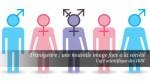 BardessciencesTransgender