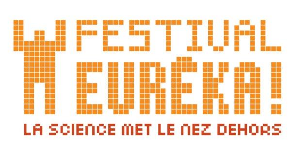 Eurêka ! 2014