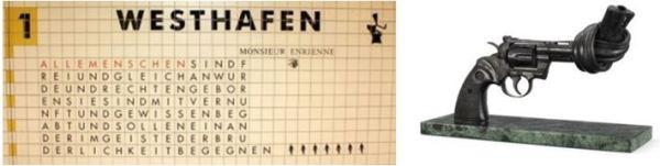 F.Schein_F.Rutersward