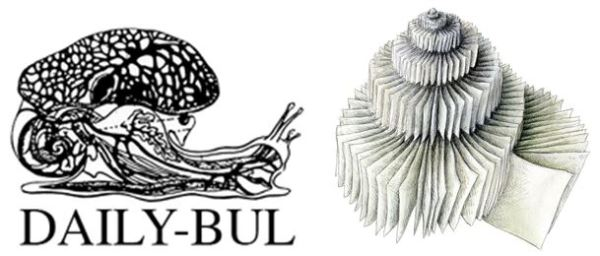 Daily-Bul et Claude Galand