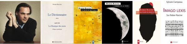 Rober Racine