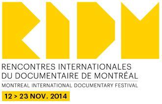 RIDM 2014