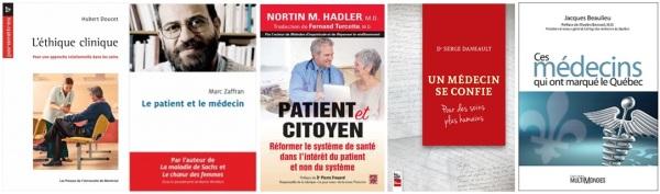 Histoire et Éthique clinique