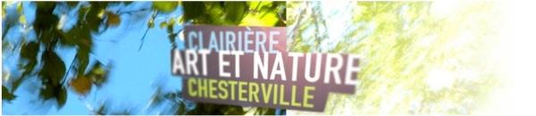 Clairiere_Art et Nature