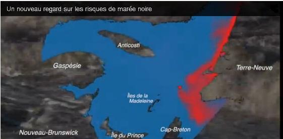 Québec Science Découverte 2014