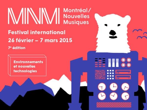 Festival MNM 2015
