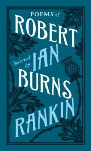 Robert Burns selected by Rankin