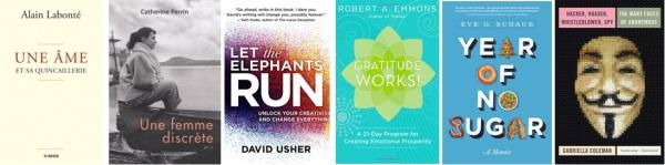 MetBleu livres 2015