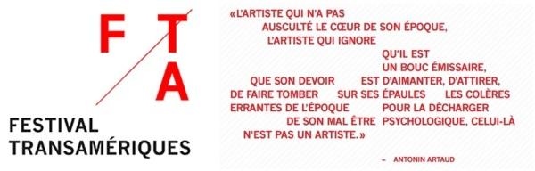 FTA 2015_Artaud