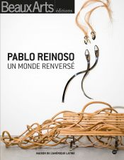Pablo Reinoso 2015