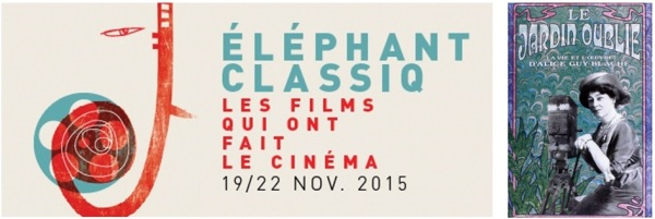Alice Guy-Blache_Elephant Q