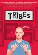Tribes de Nina Raine