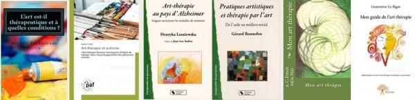 LivresArtTherapie2016