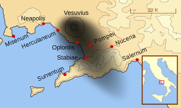 PompeiCarteNeopolis