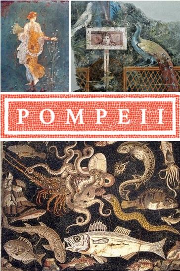 PompeiMBAMMontage2016