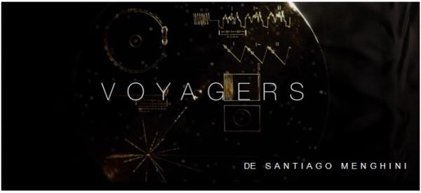 RVCQ2016Voyagers_SantiagoMenghini