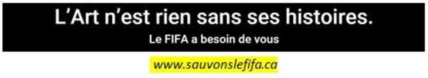 FIFA2016SauvonsleFIFA