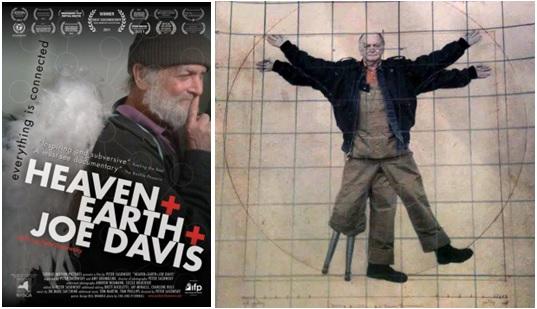 Joe_Davis_Film