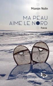 Autochtones_Livre2016_Manon_Nolin