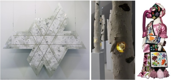 Biennale_Autochtone_2016_Dion_Adams_Bebo