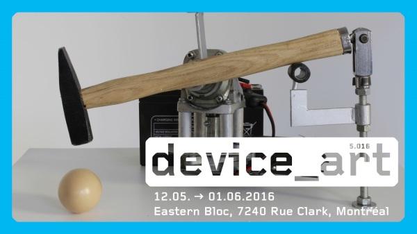 Device_Art2016