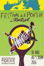 Festivaldepoesie2016