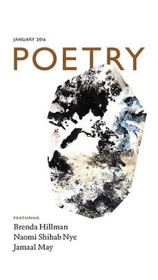 Poetry_janvier2016