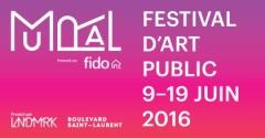 FestivalMural2016