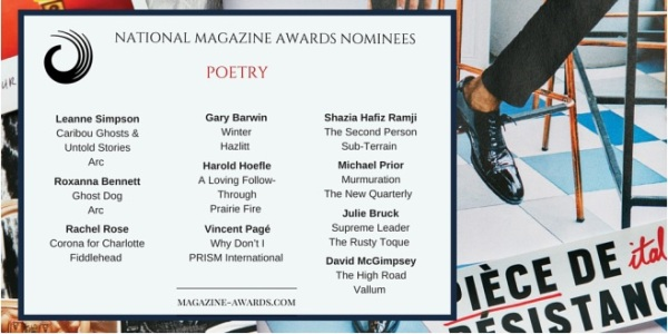 NMA2016_Poetry_Finalists