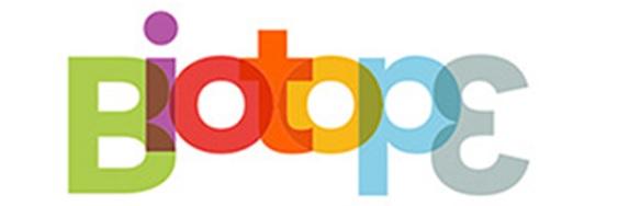 Biotope2016_Logo